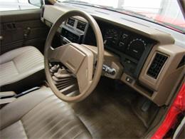Picture of '90 280ZX - LI22