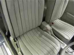 Picture of '91 Figaro located in Virginia - $16,900.00 Offered by Duncan Imports & Classic Cars - LI23