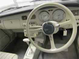 Picture of 1991 Figaro Offered by Duncan Imports & Classic Cars - LI23
