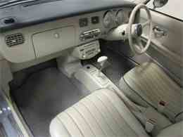 Picture of 1991 Figaro - $16,900.00 Offered by Duncan Imports & Classic Cars - LI23