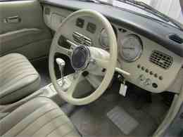 Picture of 1991 Figaro located in Virginia Offered by Duncan Imports & Classic Cars - LI23