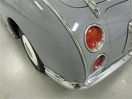 Picture of '91 Figaro - LI23