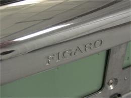Picture of '91 Figaro - LI24