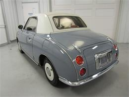 Picture of 1991 Nissan Figaro located in Virginia - $21,900.00 - LI27
