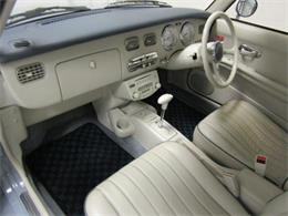 Picture of '91 Nissan Figaro located in Virginia Offered by Duncan Imports & Classic Cars - LI27