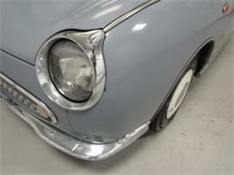 Picture of 1991 Figaro located in Virginia - LI27