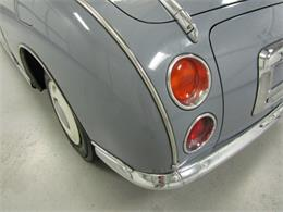 Picture of '91 Figaro located in Virginia - $21,900.00 - LI27