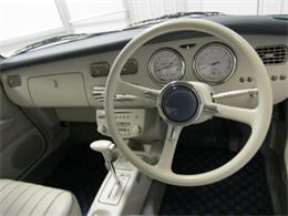 Picture of 1991 Nissan Figaro - $21,900.00 - LI27