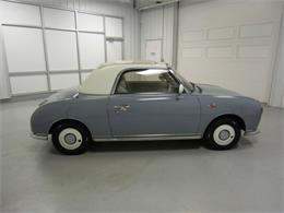 Picture of '91 Figaro - $21,900.00 - LI27