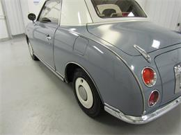 Picture of 1991 Figaro - $21,900.00 - LI27