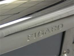 Picture of '91 Figaro located in Virginia - $21,900.00 Offered by Duncan Imports & Classic Cars - LI27