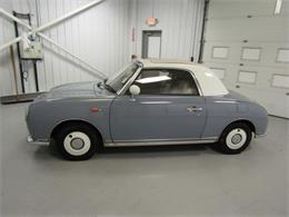 Picture of '91 Figaro located in Christiansburg Virginia - $21,900.00 - LI27