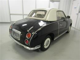 Picture of 1991 Figaro - $9,999.00 - LI28