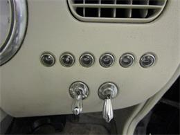 Picture of '91 Nissan Figaro - $9,999.00 Offered by Duncan Imports & Classic Cars - LI28