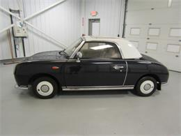 Picture of 1991 Figaro located in Virginia - LI28