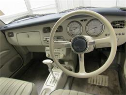 Picture of 1991 Nissan Figaro - $9,999.00 - LI28