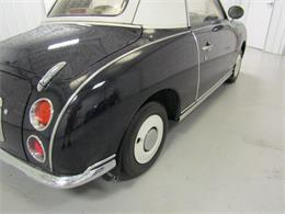 Picture of '91 Figaro - $9,999.00 - LI28