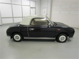 Picture of 1991 Figaro located in Virginia - $9,999.00 - LI28