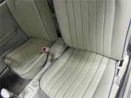 Picture of 1991 Nissan Figaro located in Virginia - $9,999.00 - LI28