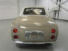 Picture of '91 Figaro - LI2A
