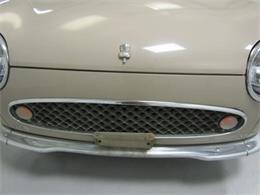 Picture of '91 Figaro - LI2B