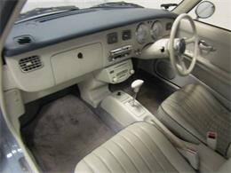 Picture of '91 Figaro - $16,900.00 Offered by Duncan Imports & Classic Cars - LI2C