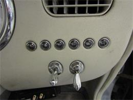Picture of '91 Nissan Figaro located in Virginia - LI2C
