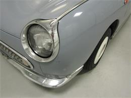 Picture of 1991 Nissan Figaro - LI2C