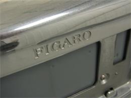 Picture of 1991 Nissan Figaro - $16,900.00 Offered by Duncan Imports & Classic Cars - LI2C