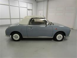 Picture of '91 Nissan Figaro - LI2C