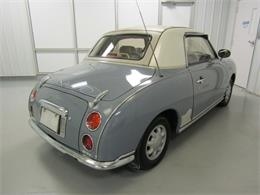 Picture of '91 Figaro - LI2D