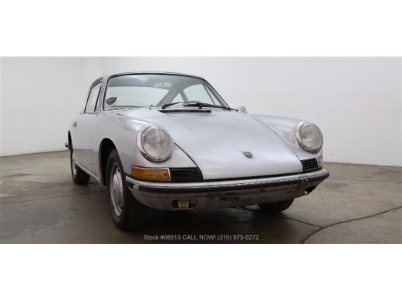 Large Picture of Classic 1967 Porsche 912 - $19,750.00 Offered by Beverly Hills Car Club - LFUN