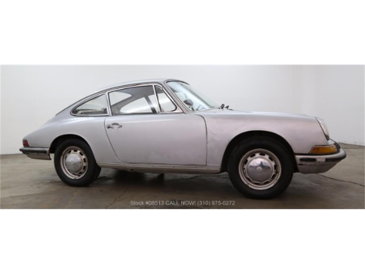 Large Picture of Classic '67 912 located in California - $19,750.00 Offered by Beverly Hills Car Club - LFUN