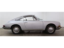 Picture of Classic 1967 912 Offered by Beverly Hills Car Club - LFUN