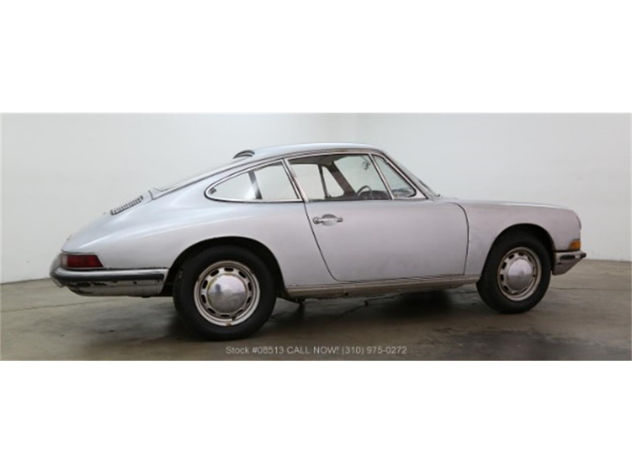 Large Picture of Classic 1967 912 located in Beverly Hills California - $19,750.00 Offered by Beverly Hills Car Club - LFUN