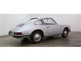 Picture of Classic '67 912 - $19,750.00 Offered by Beverly Hills Car Club - LFUN