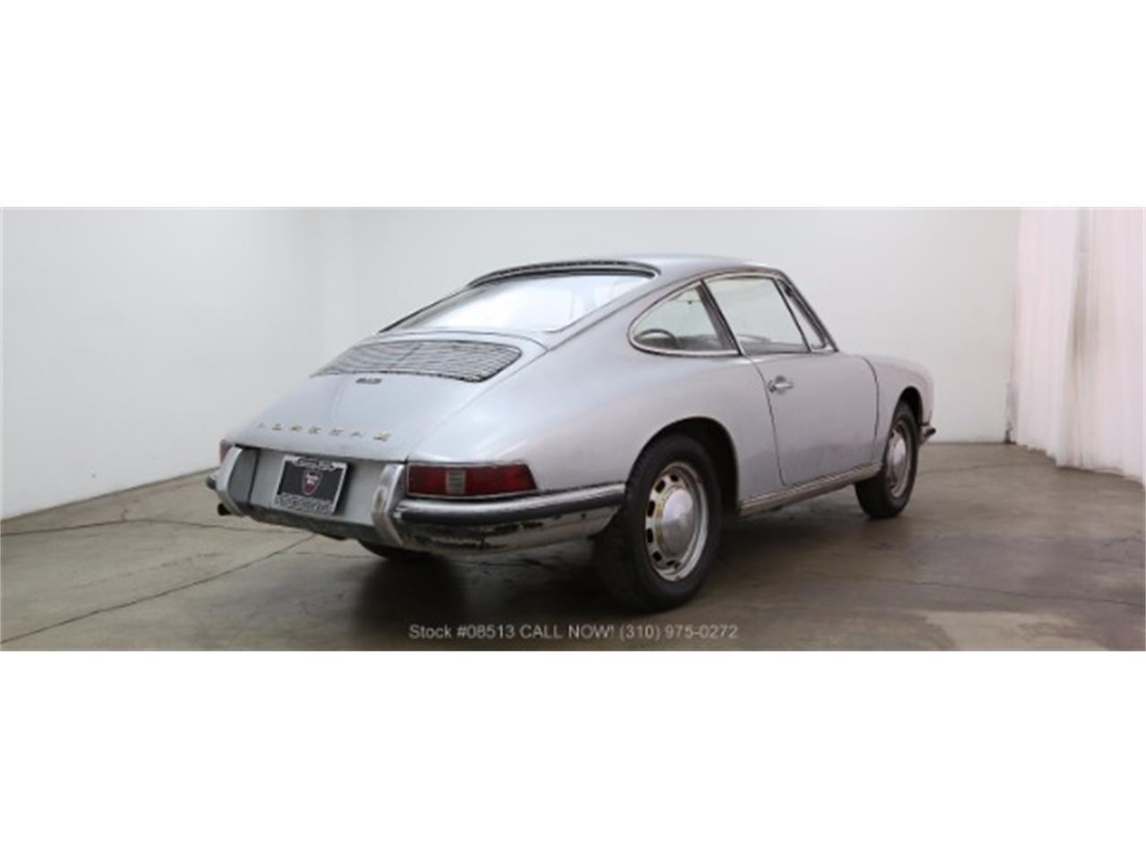 Large Picture of Classic '67 Porsche 912 - $19,750.00 - LFUN