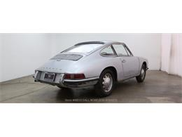 Picture of 1967 Porsche 912 - $19,750.00 Offered by Beverly Hills Car Club - LFUN