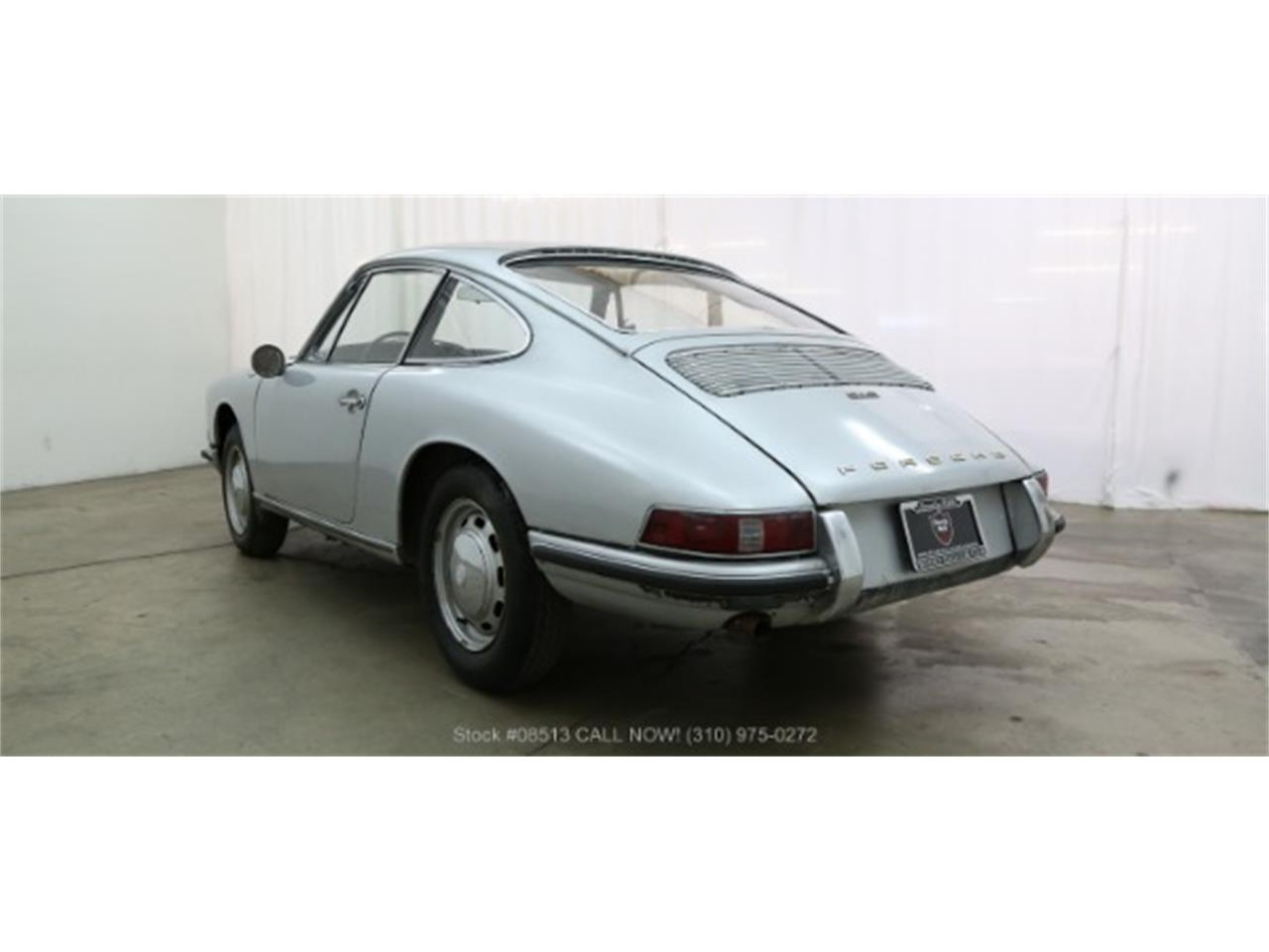 Large Picture of 1967 912 located in Beverly Hills California - $19,750.00 - LFUN