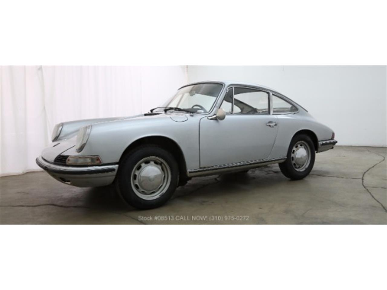 Large Picture of '67 912 - $19,750.00 - LFUN