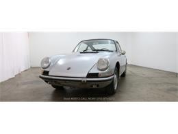 Picture of Classic 1967 Porsche 912 - LFUN