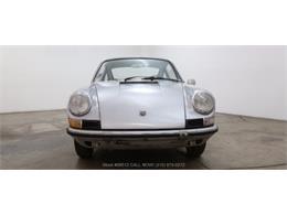 Picture of Classic 1967 912 - LFUN