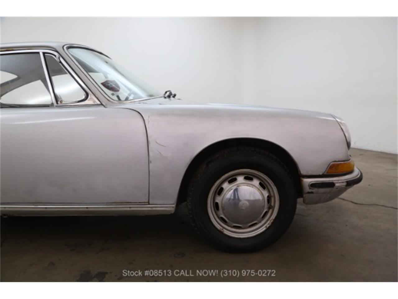 Large Picture of Classic '67 Porsche 912 located in Beverly Hills California - LFUN