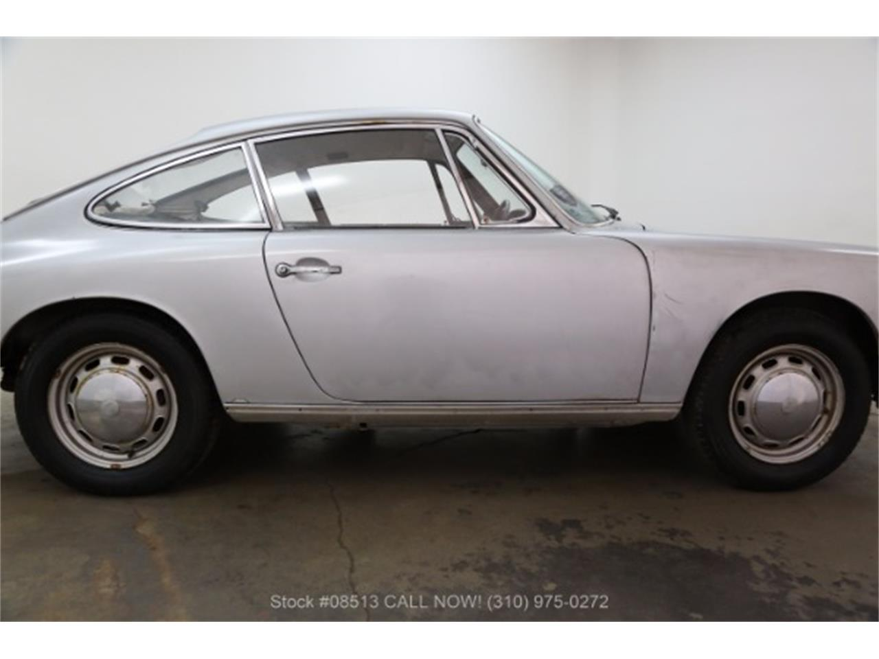 Large Picture of Classic '67 912 located in California - $19,750.00 - LFUN