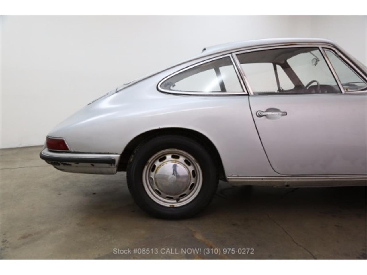 Large Picture of 1967 Porsche 912 - $19,750.00 Offered by Beverly Hills Car Club - LFUN
