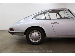 Picture of 1967 912 - $19,750.00 - LFUN
