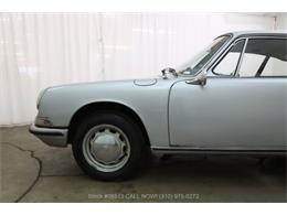 Picture of Classic '67 912 Offered by Beverly Hills Car Club - LFUN
