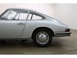 Picture of Classic 1967 Porsche 912 Offered by Beverly Hills Car Club - LFUN