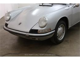 Picture of Classic 1967 912 located in Beverly Hills California - $19,750.00 - LFUN
