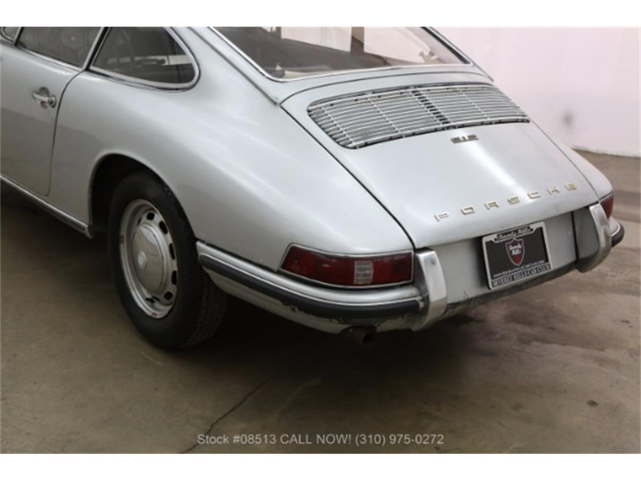 Large Picture of Classic '67 912 - $19,750.00 - LFUN